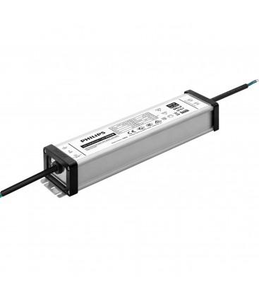 Alimentation Philips 150W - IP67 - 24VDC / 220-340V