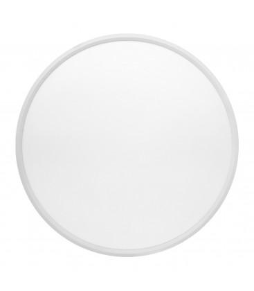 Dalle LED Ronde NOVA - D1200mm - 100W - Blanc Neutre - DeliTech®