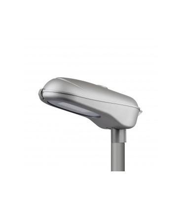 Lanterne LED 60W - BELUGA D140 - Usinée en france - DeliTech®