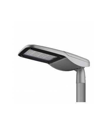 Lanterne LED 40W ARIA D170S - Usinée en france - DeliTech®