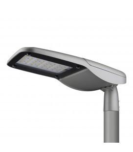 Lanterne LED 60W ARIA D170S - Usinée en france - DeliTech®