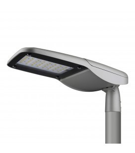 Lanterne LED 80W ARIA D170S - Usinée en france - DeliTech®
