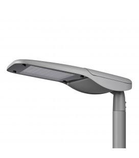 Lanterne LED 120W ARIA D170M - Usinée en france - DeliTech®