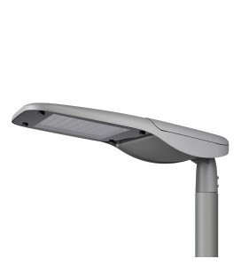 Lanterne LED 150W ARIA D170M - Usinée en france - DeliTech®