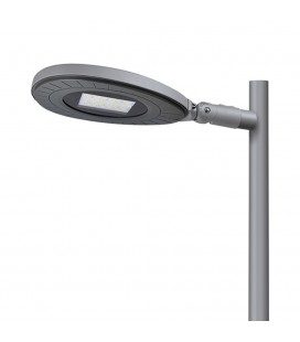 Lanterne LED 60W - LUZÉA - D-106H