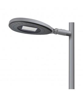 Lanterne LED 80W - LUZÉA - D-160H