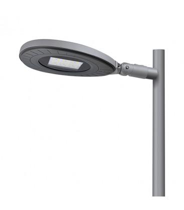 Lanterne LED 100W - LUZÉA - D-106H