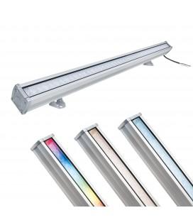 Wall Washer LED - 24W - Maestro™ - DeliTech®