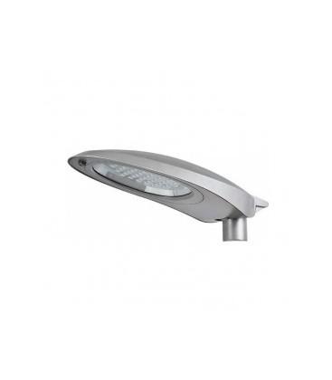 Lanterne LED 80W - LUNAE D150S - Éclairage Public