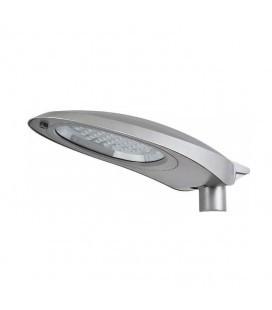 Lanterne LED 40W - LUNAE D150S - Éclairage Public