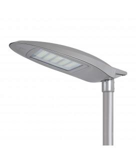 Lanterne LED 100W - LUNAE D150M - Éclairage Public