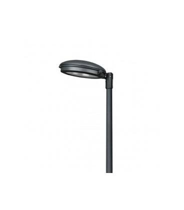 Lanterne LED - ARENA D21 - 40W - LED CREE