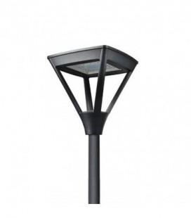 Lanterne LED - QUADROPOLIS T70N - 40W