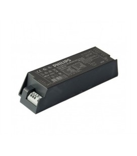 Driver LED PHILIPS Xitanium CC - 300-1050mA - 20-54VDC - 40W - Programmable - IP20