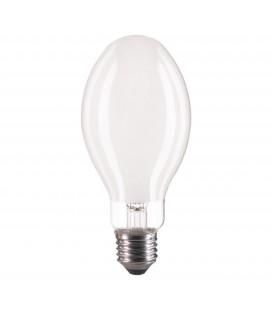Ampoule E27 Philips - SON 70W E E27 CO 1CT/24 - Ovoïde