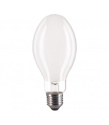 Ampoule E27 Philips - SON 70W E E27 CO 1CT/24 - Ovoïde avec amorceur interne