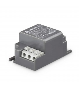 Surge Protector Class 1 Serial