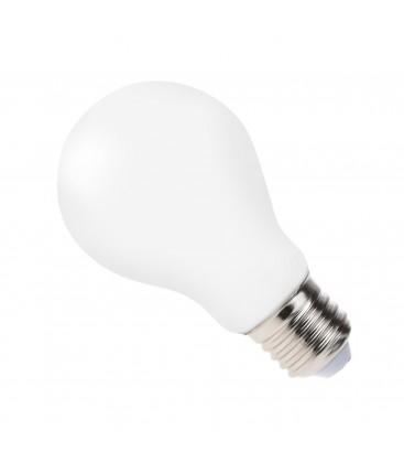 Ampoule LED - E27 - A60 - 6W - Filament Epistar