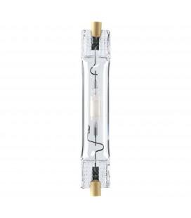 Ampoule LED RX7S Philips - MASTERColour CDM-TD 70W/942 RX7S 1CT/12 - Blanc Froid