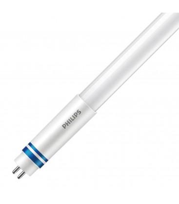 Pack de 10 Tubes LED T5 Philips - MASTER LEDtube HF 600mm HE 8W 840 T5 - Blanc Neutre