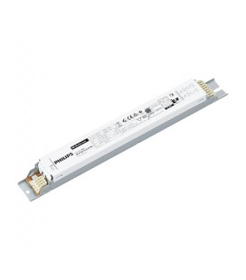 Ballast électronique Philips - HF-P 236 TL-D III 220-240V 50/60 Hz