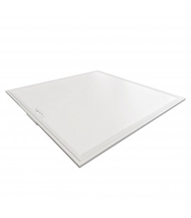 Dalle LED Intelligente non flicker - 600 x 600 mm - 40 W - NOVA - DeliTech®