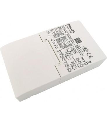 Alimentation LED DALI CV - Philips Xitanium - 40W R 0.3-1.05A 54V TD/I
