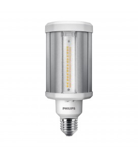 Lampes LED Philips pour éclairage public - TrueForce LED HPL ND 40-28W E27 840