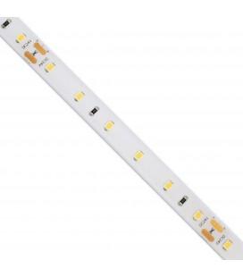 5 mètres de Ruban LED - 24V - 14,4W/m - 60 LEDs/m- SMD2835 - IP65