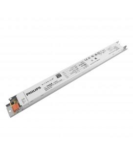 Driver linéraire LED Philips XITANIUM™ 65W 0.5-1.4A 54V S 230V