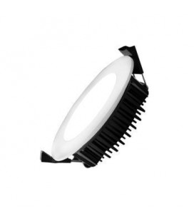 Spot Encastrable LED Samsung - 10W Dimmable