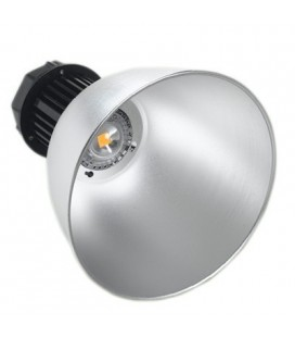 Suspension Industrielle LED - 200W