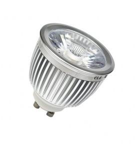 Ampoule Spot LED 6W Dimmable - COB (AC) Samsung - GU10