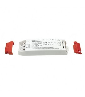 Transformateur dimmable 40W TRIAC - PROLINE
