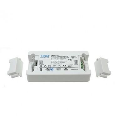 Transformateur dimmable 40W 1/10V - LIFUD