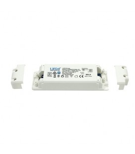 Alimentation LED non dimmable - CC 20W - 450mA - Voltage en sortie 2742V - LIFUD