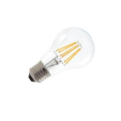 ampoule led e27 6w filament a60. Black Bedroom Furniture Sets. Home Design Ideas