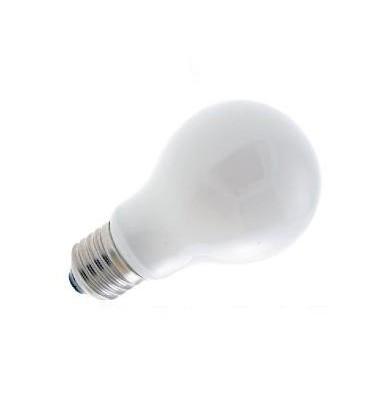 Ampoule LED E27 - 6W - Mat - Filament - A60