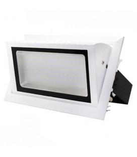 Encastrable Orientable LED - 35W - SMD LG