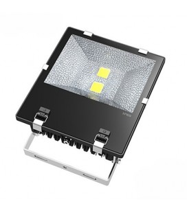 Projecteur LED Proline Meanwell - 150W - COB Bridgelux