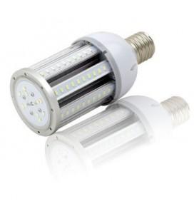Ampoule LED E40 - Eclairage urbain - SMD Samsung - 27W