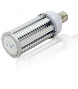 Ampoule LED E40 - Eclairage urbain - SMD Samsung - 54W