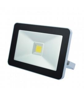 Projecteur LED Extra-Plat 240V - 30W