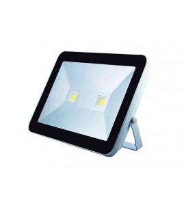 Projecteur LED Extra-Plat 240V - 100W