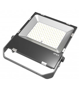 Projecteur LED NOVA - 150W - Full Philips - IP65 - DeliTech