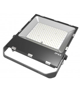 Projecteur LED 240V - 200W - Full Philips - NOVA - DeliTech®