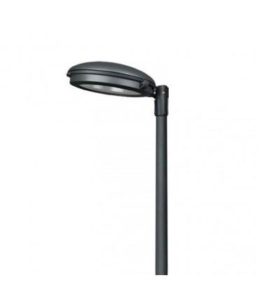 Lanterne LED - ARENA D21 - 60W - 48 LED CREE