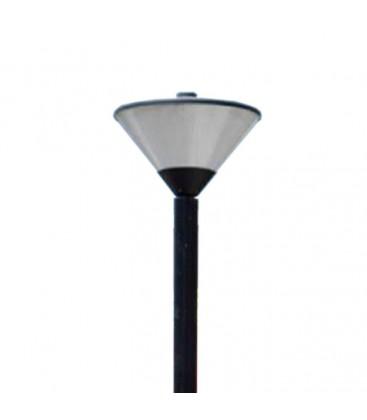 Lanterne LED - URBANIS T02 - 50W