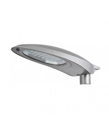 Lanterne LED - LUNAE D150S 80W - 48 LED CREE