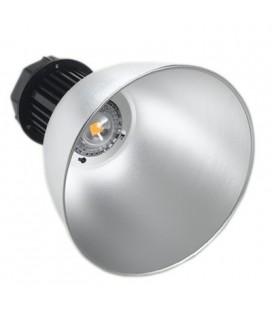 Suspension Industrielle LED - 50W